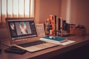 how to rock your freelance portfolio | bilal ibrar